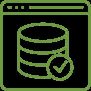 Database gratuito